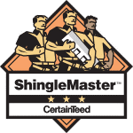 [jtrentassociates.com][135]shingle